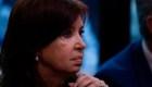 Segunda audiencia por obra pública espera asistencia de CFK