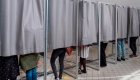 La derecha gana en elecciones del Parlamento Europeo