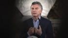 Argentina: ¿Cambiemos seguirá conformada como ahora?
