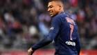 #RankingCNN: Los cinco máximos goleadores en Europa