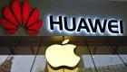 Huawei no quiere que China castigue a Apple