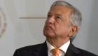 Dos renuncias en el Gobierno de AMLO en menos de una semana