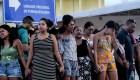Mueren decenas de reos en disturbios en prisiones de Brasil