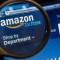 ¿Cómo Amazon, Inc. logró ganar la batalla legal por el dominio .amazon?