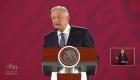AMLO: Responsable y valiente actitud de militares en Michoacán