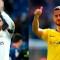 ¿Ramos a China y Hazard al Real Madrid?