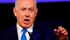 Israel, ¿pacto de coalición o nuevas elecciones?