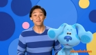 El renovado regreso de 'Las Pistas de Blue'