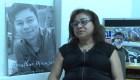 Madres en Nicaragua celebran su día protestando