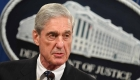 Mueller cierra investigación por trama rusa