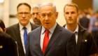 Habrá nuevas elecciones nacionales en Israel