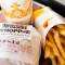Impossible Foods comienza bien con Burger King