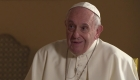 Mexicanos dicen que no es cierto lo que dijo el papa Francisco