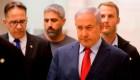 Israel tendrá nuevas elecciones en septiembre