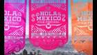 Lo mejor del cine en el festival Hola México