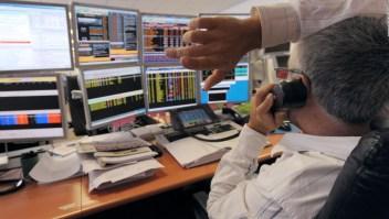 ¿Qué está pasando en las Fintech con tantas fusiones?