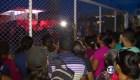 Brasil: al menos 55 muertos en 4 cárceles