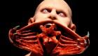 """Guillermo del Toro inaugura """"En casa con mis monstruos"""""""