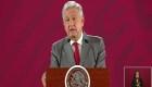 AMLO: Conflictos bilaterales se deben dialogar