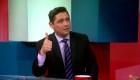 Los mejores comentarios de la semana en CNN en Español