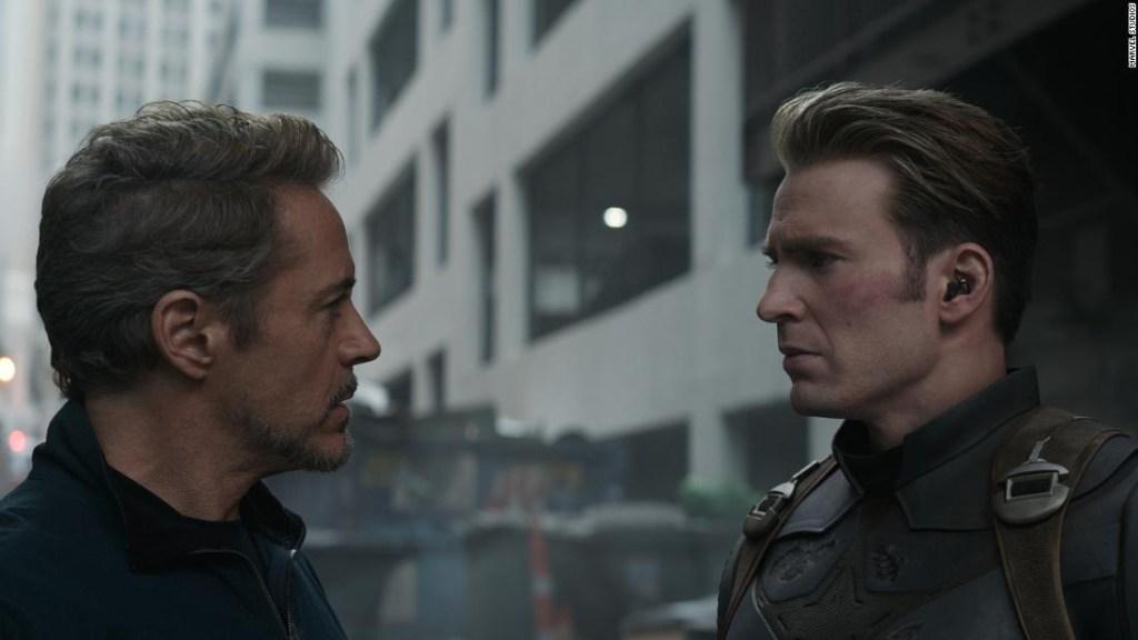 ENDGAME-iron-man-captain-america-avengers-
