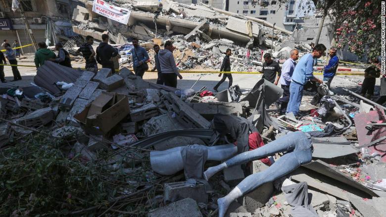 gaza-ataques-israel-palestina
