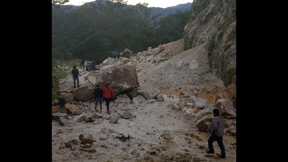 terremoto-peru-iquitos-yurimaguas-13
