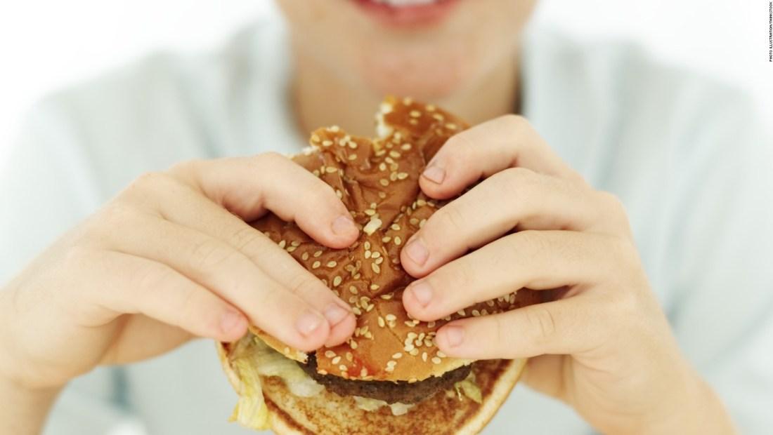 ¿Cómo cuidar nuestro aparato digestivo?