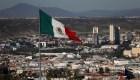 ¿Quiénes son los responsables de la crisis migratoria en México?