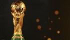 ¿Quién genera más dinero: la copa del mundo de mujeres o de hombres?