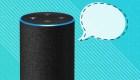 Siri, Alexa, Cortana: ¿prueba de sexismo en la tecnología?