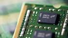 Micron: ¿no le afectan las restricciones a Huawei?