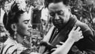 Escucha: Esta podría ser la voz de Frida Kahlo