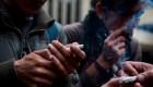 Nevada prohíbe uso de test de marihuana