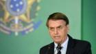 Brasil: Seis meses con Balsonaro