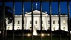 ¿Hay una crisis constitucional en Estados Unidos?