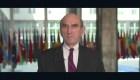 EE.UU.: Venezuela firmó un contrato militar de US$ 209 millones con Rusia