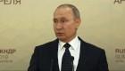 Rusia acusa a EE.UU. de interferir en Venezuela