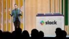 Slack se prepara para debutar en la bolsa de valores