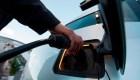 ¿Autos eléctricos sin depender de China?