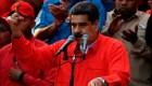 Montaner: Maduro acudió a Oslo para ganar tiempo