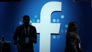 Facebook cerca de estrenar crypto moneda