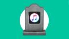 El final de iTunes... ¿y ahora qué?