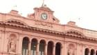 La importancia de los vicepresidentes en Argentina