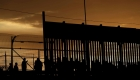 Muere mujer transgénero en custodia de ICE