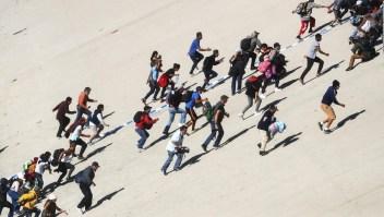 Aranceles a México vs. flujo migratorio: ¿cuál es el objetivo detrás?