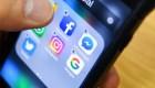 EE.UU. podrá pedir redes sociales a solicitantes de visa