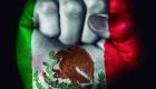 Piden no consumir productos de EE.UU. si Trump cumple amenaza