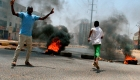 Aumenta la cifra de muertos en Sudán