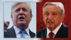 ¿Trump declara guerra comercial con México?